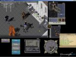 Ultima Online: Lord Blackthorn's Revenge - Screenshots - Bild 14