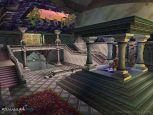 Summoner 2  Archiv - Screenshots - Bild 23