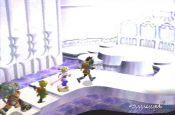 Grandia 2 - Screenshots - Bild 5