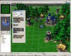 Warcraft III World Editor  Archiv - Screenshots - Bild 5