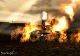 Reign of Fire  Archiv - Screenshots - Bild 13