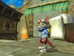 Blinx: The Time Sweeper  Archiv - Screenshots - Bild 16
