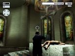 Hitman 2: Silent Assassin  Archiv - Screenshots - Bild 19
