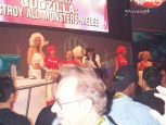 E3 2002 - Babes [UPDATE] Archiv - Screenshots - Bild 22