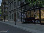 Midtown Madness 3  Archiv - Screenshots - Bild 4