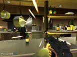 James Bond 007: NightFire  Archiv - Screenshots - Bild 22