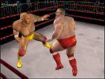 Legends of Wrestling 2  Archiv - Screenshots - Bild 9