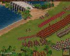 Cossacks: Back To War  Archiv - Screenshots - Bild 12