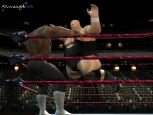 Legends of Wrestling 2  Archiv - Screenshots - Bild 20