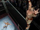 Legends of Wrestling 2  Archiv - Screenshots - Bild 24