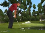 Tiger Woods PGA Tour 2003  Archiv - Screenshots - Bild 4