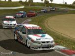 DTM Race Driver: Director's Cut  Archiv - Screenshots - Bild 61