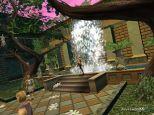 Summoner 2  Archiv - Screenshots - Bild 22