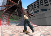 Evolution Skateboarding  Archiv - Screenshots - Bild 14
