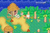 Animal Crossing  Archiv - Screenshots - Bild 21