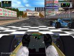 Hot Wheels: Williams F1 Team Driver - Screenshots - Bild 15