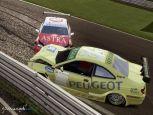 DTM Race Driver: Director's Cut  Archiv - Screenshots - Bild 64