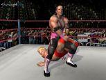 Legends of Wrestling 2  Archiv - Screenshots - Bild 22