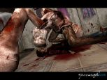 Silent Hill 3  Archiv - Screenshots - Bild 66
