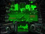Steel Battalion  Archiv - Screenshots - Bild 7