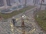 Neverwinter Nights  Archiv - Screenshots - Bild 8