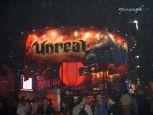 E3 2002 - Impressions Day 2 Archiv - Screenshots - Bild 2
