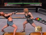 UFC: Tapout - Screenshots - Bild 17