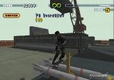 Evolution Skateboarding  Archiv - Screenshots - Bild 16
