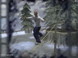Tony Hawk's Pro Skater 3  Archiv - Screenshots - Bild 15