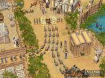 Age of Mythology  Archiv - Screenshots - Bild 13