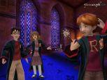 Harry Potter und die Kammer des Schreckens  Archiv - Screenshots - Bild 9
