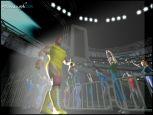 Legends of Wrestling 2  Archiv - Screenshots - Bild 10