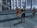 Star Wars: Knights of the Old Republic - Screenshots - Bild 109