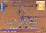 Conflict Zone - Screenshots - Bild 12