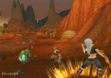 World of WarCraft Archiv #1 - Screenshots - Bild 28