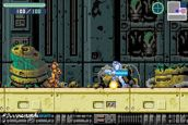 Metroid Fusion  Archiv - Screenshots - Bild 27
