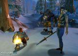 World of WarCraft Archiv #1 - Screenshots - Bild 37