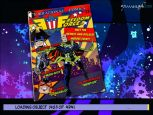 Freedom Force - Screenshots - Bild 15