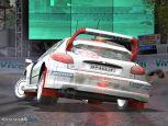 Rally Fusion: Race of Champions  Archiv - Screenshots - Bild 4