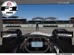 F1 2002 - Screenshots - Bild 2