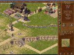 Emperor: Rise of the Middle Kingdom  Archiv - Screenshots - Bild 10