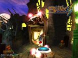 Blinx: The Time Sweeper  Archiv - Screenshots - Bild 11