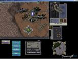 Ultima Online: Lord Blackthorn's Revenge - Screenshots - Bild 13