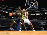 NBA Starting Five  Archiv - Screenshots - Bild 6