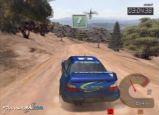 Pro Rally 2002 - Screenshots - Bild 4