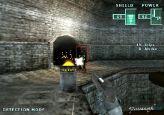 Robocop  Archiv - Screenshots - Bild 17