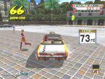 Crazy Taxi - Screenshots - Bild 15