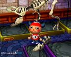 Animal Crossing  Archiv - Screenshots - Bild 17