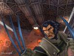 X-Men: Wolverine's Revenge  Archiv - Screenshots - Bild 14