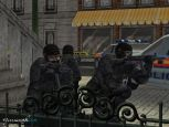 Tom Clancy's Rainbow Six 3: Raven Shield Archiv - Screenshots - Bild 12